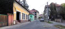 Reštaurácia TIMKA, Lučenec